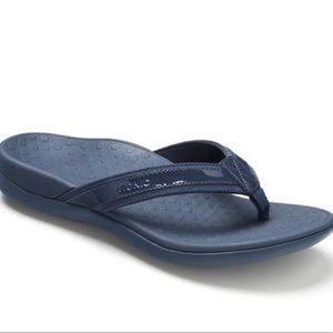 Vionic sandals Blue